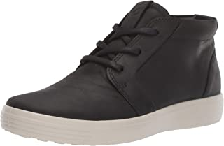 ECCO Men's Soft 7 Chukka Sneaker