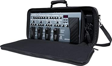 CB-ME80 Carrying Bag for ME-80 and GT-1000 Multi-Effects