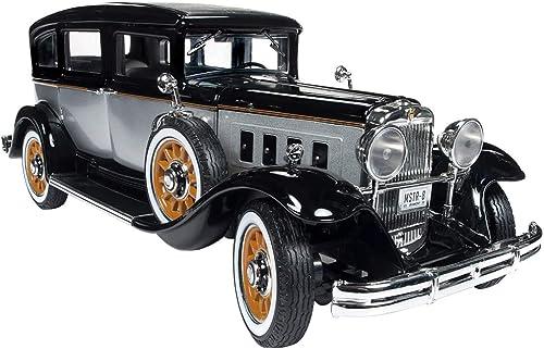 1:24 scale Pre-cut Vintage style Garage sign matte stickers model car 7