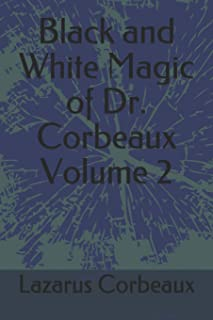 Best corbeau en vol Reviews