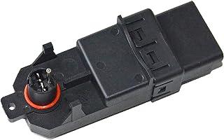 BIlinli M/ódulo del Motor del elevalunas para Renault Megane Grand Scenic Clio Car Modelos 288887 Accesorios