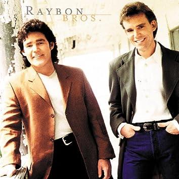Raybon Bros.