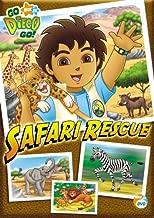 Best diego safari rescue dvd Reviews