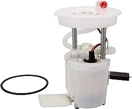 svt focus fuel pump part number