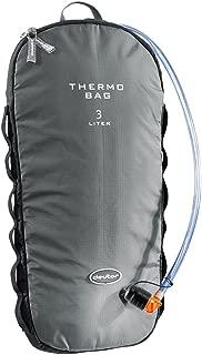 Deuter Streamer Thermo Bag
