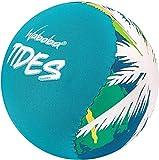 Waboba- Tides Foam Ball, Color assorted (170C02_A) , color/modelo surtido