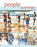 Putting People in Your Paintings (English Edition)...