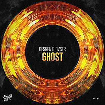 Ghost (Extended Mix)