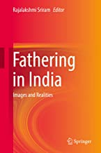 Fathering in India: Images and Realities
