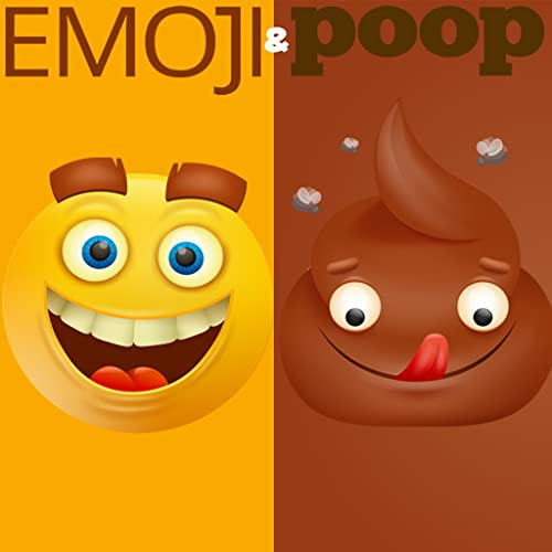 Emoji & Poop Creation
