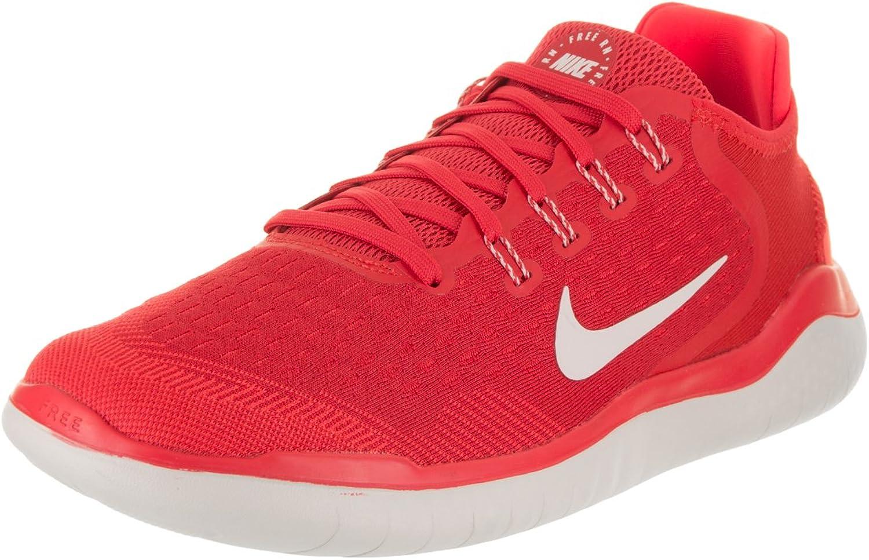 Nike - 942836 600 Herren
