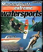 Extreme Watersports (輸入版)