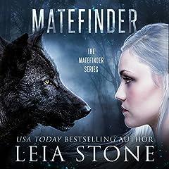 Matefinder: Volume 1