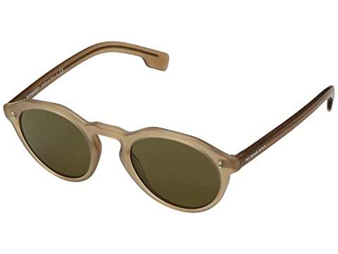 Burberry 0BE4280