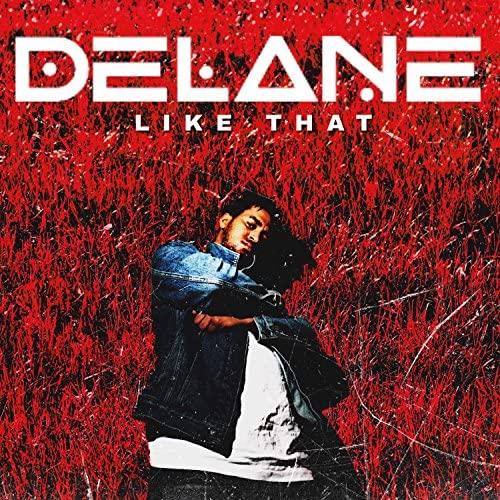 Delane