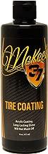 McKee's 37 MK37-222 Tire Coating, 16. Fluid_Ounces