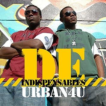 Urban 4 U