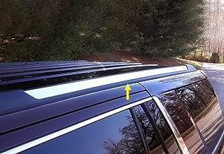 Best roof trim parts Reviews