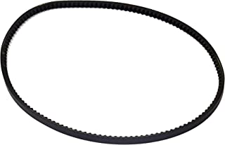 Murray 1733324SM Drive Belt for Snow Throwers