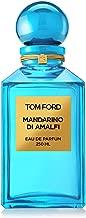 TOM FORD PRIVATE BLEND. 250ml DECANTER. UNISEX. (MADARINO DI AMALFI) by Tom Ford