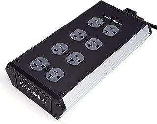 Pangea Audio Octet - 8 Outlet Power Center (Premier)