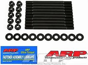 ARP 1414204 Head Stud Kit