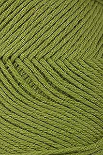 brown sheep cotton yarn