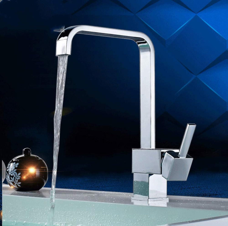 redOOY Diy Bathroom Sink Taps Taps Fauce Kitchen Faucet_hot and cold kitchen faucet sink sink faucet
