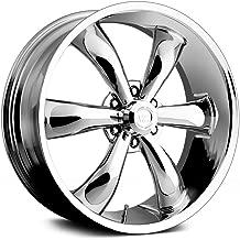 Best 35x13 5x20 tires Reviews