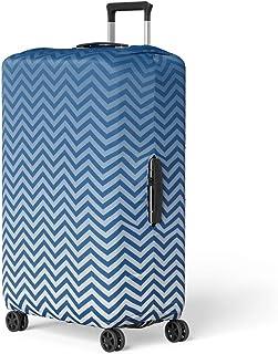 0714a0c8e09a Amazon.com: patriotic - Travel Accessories / Luggage & Travel Gear ...