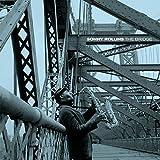 The Bridge [Vinilo]