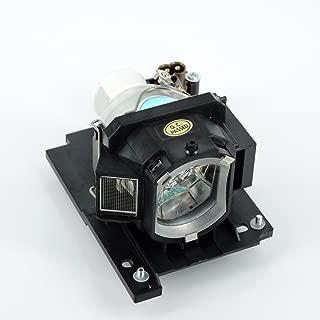 Amazon.es: WEDN - Lámparas para proyectores / Accesorios para ...