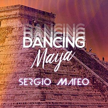 Dancing Maya