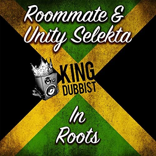 Roommate, Unity Selekta