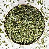 The Organic Basket Kasuri Methi | Fenugreek Leaves (Pack of 400GM)