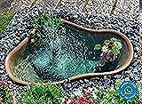 Giardini D'Acqua Art. 521 Laghetto