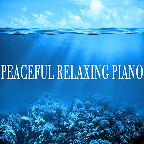 Lacrimosa - Relaxing Piano Version