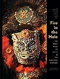 Fire In The Hole: The Spirit Work of Fi Yi Yi & Mandingo Warriors