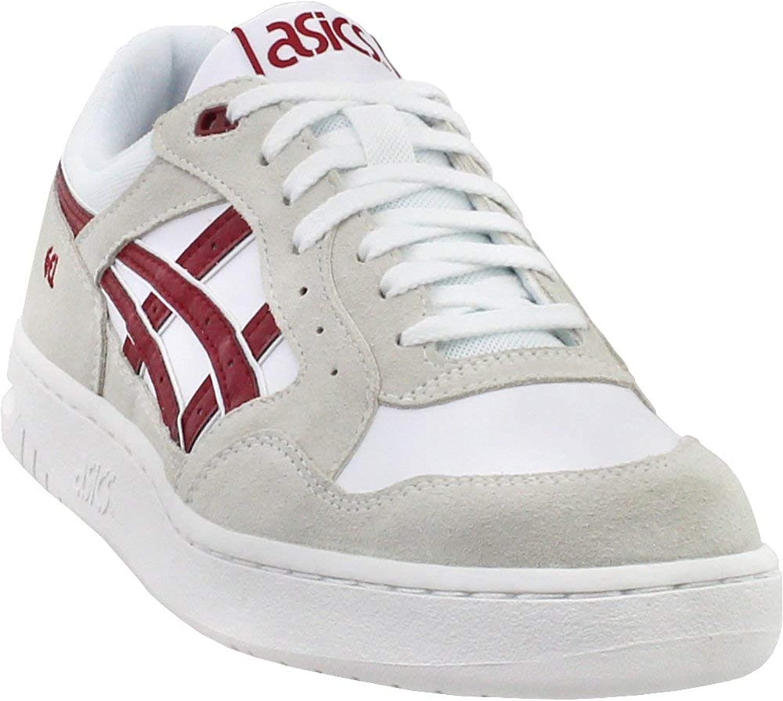ASICS Gel-Circuit Running Men's shoes