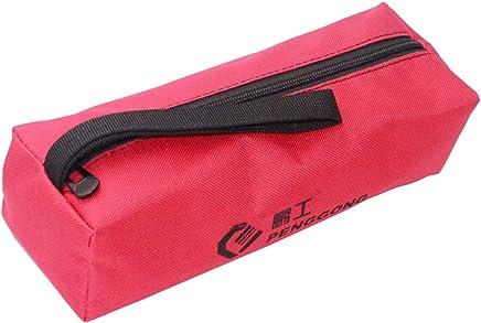 Super Roll Tool Roll sacs de camping trousse de premiers soins pour voiture Housse de rangement pour rouleau denveloppement HGJ578 sac /à outils de maintenance