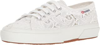 Best superga white lace Reviews