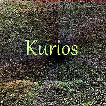 Kurios