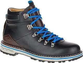 Best merrell sugarbush waterproof boot Reviews