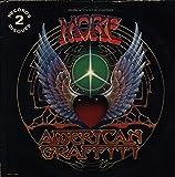 Various - Original Motion Picture Soundtrack - More American Graffiti - MCA Records - MCA 2-11006