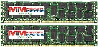 Sun SPARC T Server Series T4-1 T4-2 T5-2. DIMM DDR3 PC3-8500 1066MHz Quad Rank Memory 4GB KIT (2 x 2GB)