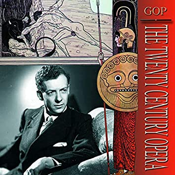 Benjamin Britten - Young Person's Guide to the Orchestra · The Little Sweep
