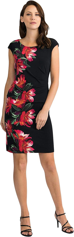 Joseph Ribkoff Women's Dress 通信販売 Style 激安通販専門店 201001