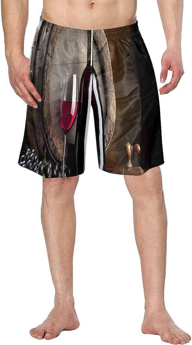InterestPrint Free shipping / New Mens Swim Shorts Trunks Swimwear Choice Sports with Mesh