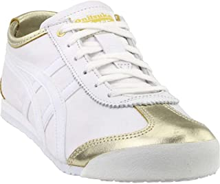 Onitsuka Tiger Unisex-Adult 1183A033-200 Mexico 66