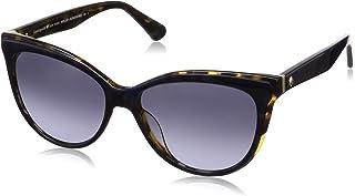 نظارة شمسية نيويورك دايشا من كيت سبيد